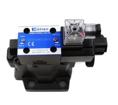 Vickers PV063R1K8T1NUPG4242 Piston Pump PV Series