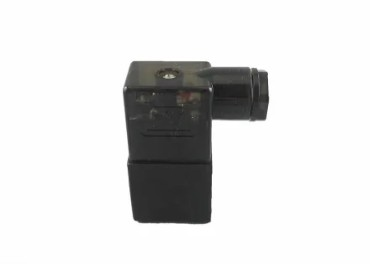 Vickers PV063R1K4T1NGLA4242 Piston Pump PV Series