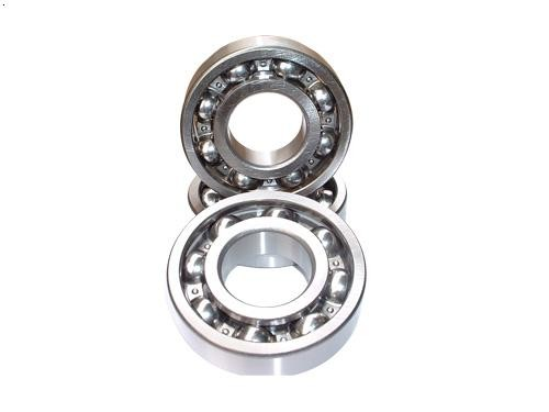 SKF 6309 JEM  Single Row Ball Bearings
