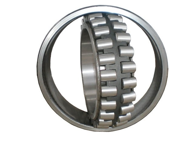 FAG 6008-MA-C3  Single Row Ball Bearings