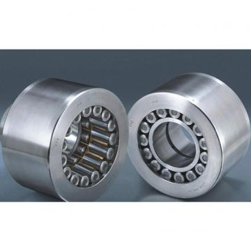 NICE BALL BEARING NIC 1638 DSTN  Single Row Ball Bearings