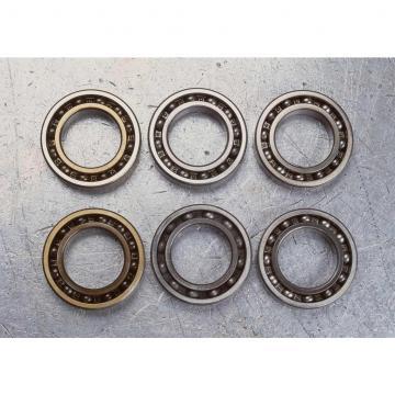 1.772 Inch | 45 Millimeter x 2.953 Inch | 75 Millimeter x 1.26 Inch | 32 Millimeter  RHP BEARING 7009B X3TADU  Angular Contact Ball Bearings
