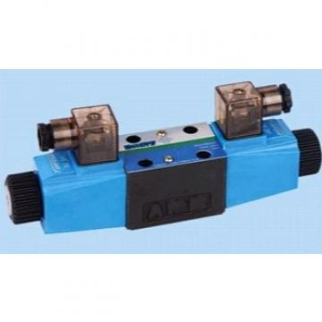 Vickers PV063R1K1T1NTCB4242 Piston Pump PV Series