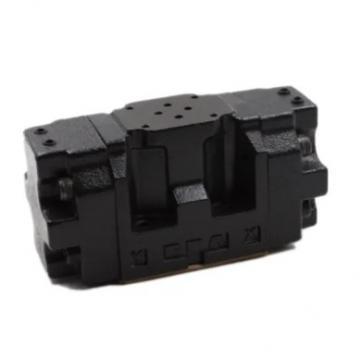 Vickers PV063R1K1T1NFRP4211 Piston Pump PV Series