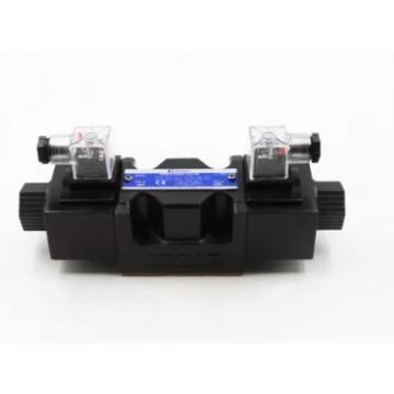 Vickers PV063R1K4T1NFFC4211 Piston Pump PV Series