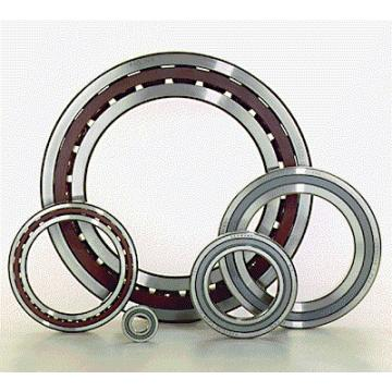 120 mm x 215 mm x 40 mm  FAG NUP224-E-TVP2  Cylindrical Roller Bearings
