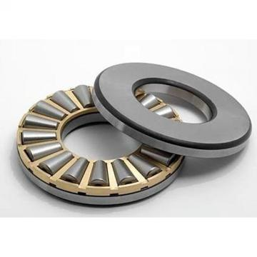 RIT BEARING FPR 50 CE  Spherical Plain Bearings - Rod Ends