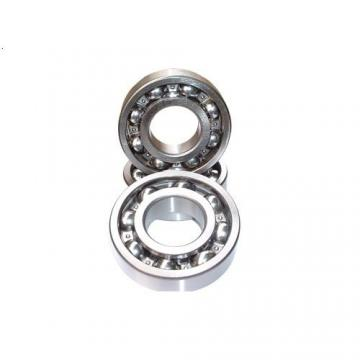 10 x 1.378 Inch | 35 Millimeter x 0.433 Inch | 11 Millimeter  NSK 7300BW  Angular Contact Ball Bearings