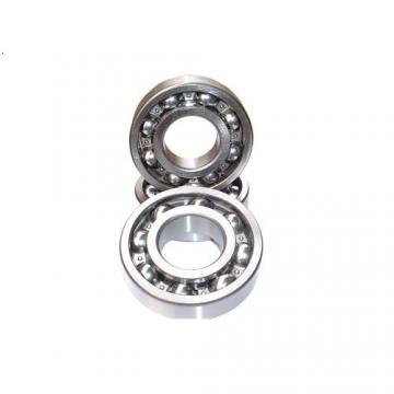 3.346 Inch | 85 Millimeter x 7.087 Inch | 180 Millimeter x 1.614 Inch | 41 Millimeter  NTN QJ317N2MA  Angular Contact Ball Bearings