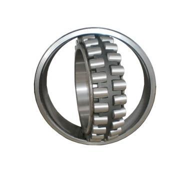RIT BEARING S6204 2RS  Single Row Ball Bearings