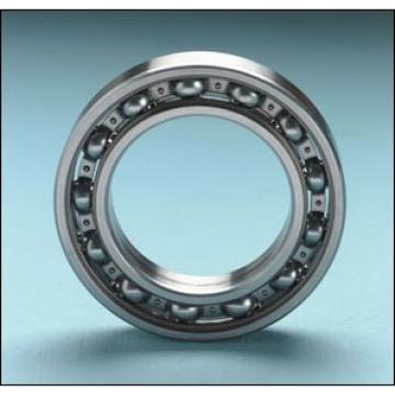 RIT BEARING 6006-2RS  Single Row Ball Bearings