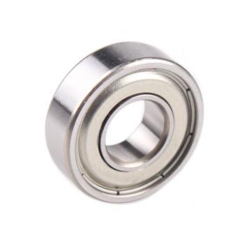 High quality deep groove ball bearing 6300 6301 6302 6303 6304 6305 6306 6307 6308 6309 6310 ZZ 2RS