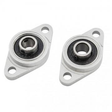 KOYO deep groove ball bearing 6301 6302 6303 6304 6305 6306 6307 6308 6309 series bearing with price list