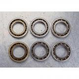 3.74 Inch | 95 Millimeter x 5.118 Inch | 130 Millimeter x 1.417 Inch | 36 Millimeter  RHP BEARING 7919A5TRDULP4  Precision Ball Bearings