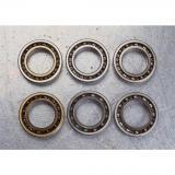 6.299 Inch | 160 Millimeter x 9.449 Inch | 240 Millimeter x 2.362 Inch | 60 Millimeter  ROLLWAY BEARING 23032 MB K W33  Spherical Roller Bearings