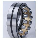 1.969 Inch | 50 Millimeter x 2.375 Inch | 60.325 Millimeter x 3.5 Inch | 88.9 Millimeter  ROLLWAY BEARING E-210-56-60  Cylindrical Roller Bearings