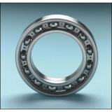 6.693 Inch | 170 Millimeter x 10.236 Inch | 260 Millimeter x 2.638 Inch | 67 Millimeter  ROLLWAY BEARING 23034 MB C3 W33  Spherical Roller Bearings