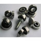 1.969 Inch | 50 Millimeter x 3.543 Inch | 90 Millimeter x 2.362 Inch | 60 Millimeter  TIMKEN 2MM210WI TUL  Precision Ball Bearings