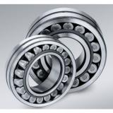 Auto Bearing Durable Long Life 6301 6302 6303 6304 6305 6306 6307 6308 6309 6310 ...