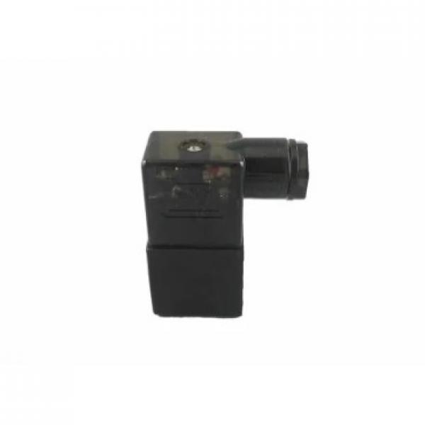 Vickers PV063R1K4T1NFFP4211 Piston Pump PV Series #2 image