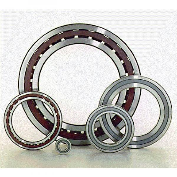 4.724 Inch | 120 Millimeter x 10.236 Inch | 260 Millimeter x 3.386 Inch | 86 Millimeter  ROLLWAY BEARING 22324 MB C3 W33  Spherical Roller Bearings #1 image
