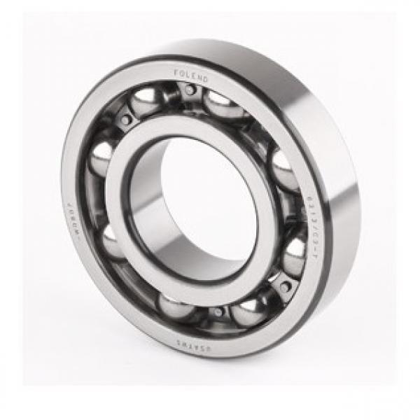 0.669 Inch | 17 Millimeter x 1.181 Inch | 30 Millimeter x 0.551 Inch | 14 Millimeter  RHP BEARING 7903CTRDULP4  Precision Ball Bearings #1 image