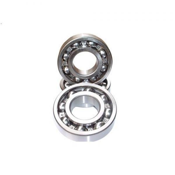 SKF 6016-2RS1/C3  Single Row Ball Bearings #2 image