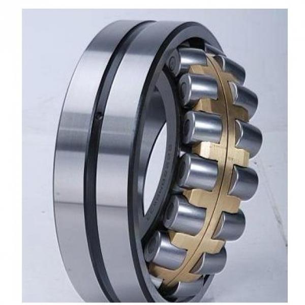110 mm x 170 mm x 28 mm  FAG 6022  Single Row Ball Bearings #2 image