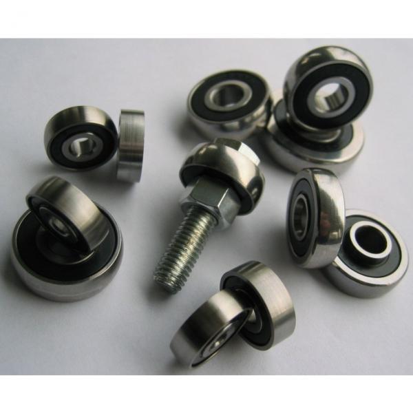 3.937 Inch   100 Millimeter x 7.087 Inch   180 Millimeter x 1.811 Inch   46 Millimeter  MCGILL SB 22220 C3 W33 DS  Spherical Roller Bearings #1 image