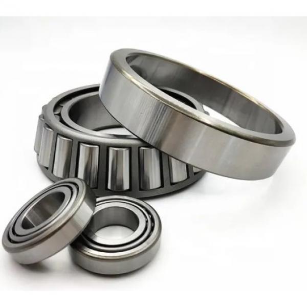 Thrust Ball Bearing SKF Brand 51201 51203 51205 51207 51209 51211 #1 image